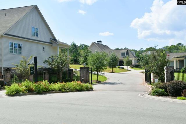 101 Creek Vista Way, Columbia, SC 29206 (MLS #432917) :: EXIT Real Estate Consultants