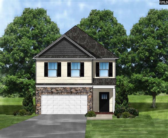 113 Saint Road, West Columbia, SC 29170 (MLS #432937) :: Exit Real Estate Consultants