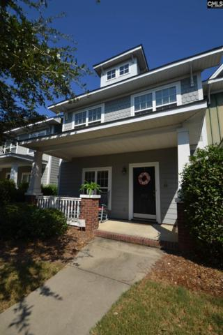 713 Garden Forest Road, Columbia, SC 29209 (MLS #433026) :: Exit Real Estate Consultants