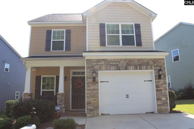 274 Northwood St, Columbia, SC 29201 (MLS #433029) :: Exit Real Estate Consultants