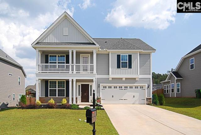 12 Grovemont Court, Chapin, SC 29063 (MLS #433032) :: Exit Real Estate Consultants