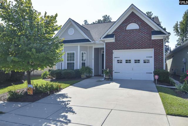 306 Golden Ingot Lane, Columbia, SC 29229 (MLS #433044) :: Exit Real Estate Consultants