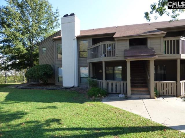 448 Deerwood Street 9C, Columbia, SC 29205 (MLS #433052) :: Exit Real Estate Consultants