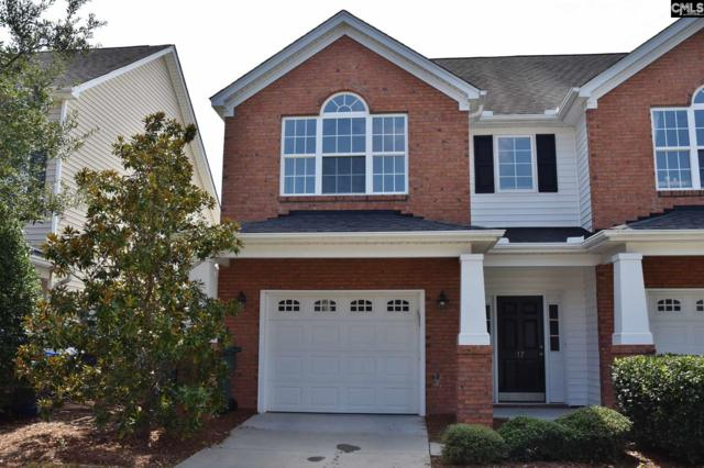 17 Braiden Manor Road, Columbia, SC 29209 (MLS #433076) :: Home Advantage Realty, LLC