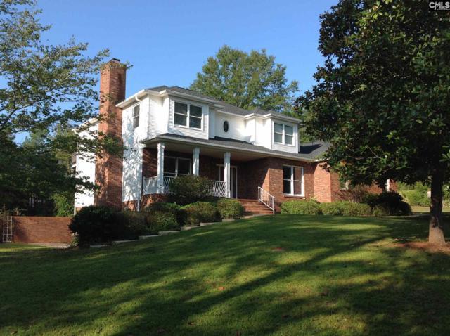 7751 Irmo Drive, Columbia, SC 29212 (MLS #433086) :: Home Advantage Realty, LLC