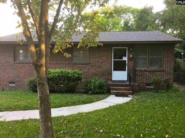 3010 Prentice Avenue, Columbia, SC 29205 (MLS #433093) :: Home Advantage Realty, LLC