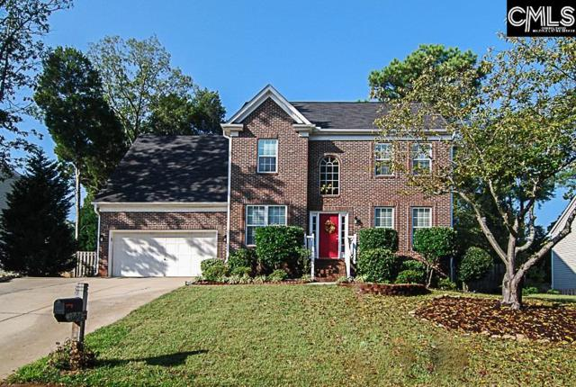 304 Glencove Court, Lexington, SC 29072 (MLS #433146) :: Home Advantage Realty, LLC