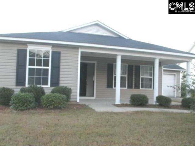 158 Cogburn Road, Columbia, SC 29229 (MLS #433155) :: Home Advantage Realty, LLC