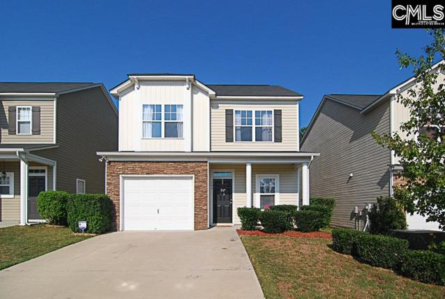 506 Westmoreland Road, Columbia, SC 29229 (MLS #433156) :: Home Advantage Realty, LLC