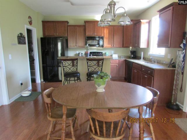 245 Wyndotte Court, Lexington, SC 29072 (MLS #433159) :: Home Advantage Realty, LLC