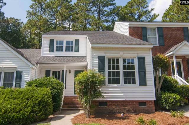 89 N Lake Pointe Drive, Columbia, SC 29229 (MLS #433162) :: Home Advantage Realty, LLC