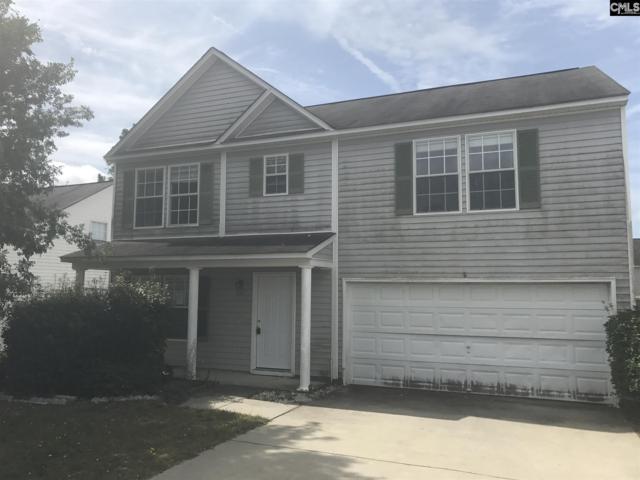 933 Schofield Lane, Columbia, SC 29229 (MLS #433164) :: Home Advantage Realty, LLC