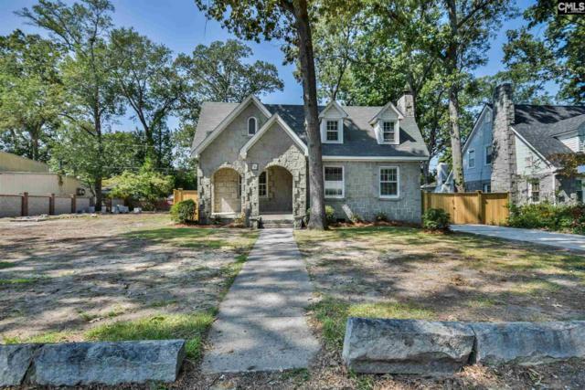 223 Sloan Street, Columbia, SC 29205 (MLS #433170) :: Home Advantage Realty, LLC