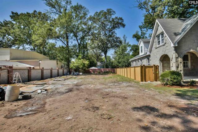 225 Sloan Street, Columbia, SC 29205 (MLS #433171) :: Home Advantage Realty, LLC