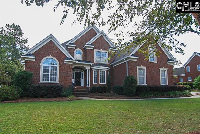 501 Cartgate Circle, Blythewood, SC 29016 (MLS #433175) :: Home Advantage Realty, LLC