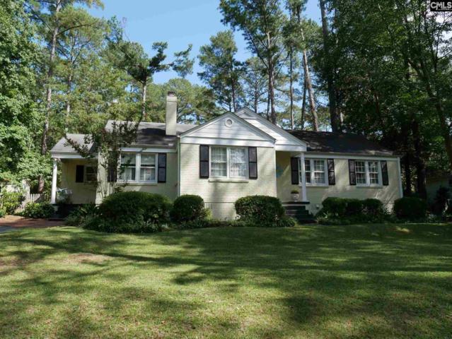 1728 W Buchanan Drive, Columbia, SC 29206 (MLS #433397) :: Home Advantage Realty, LLC
