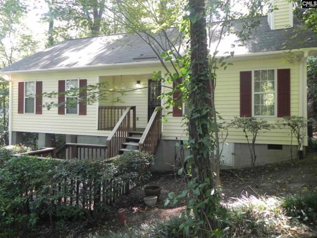 3100 Keenan Drive, Columbia, SC 29201 (MLS #433483) :: Home Advantage Realty, LLC