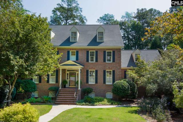 1124 Glenwood Court, Columbia, SC 29204 (MLS #433573) :: Exit Real Estate Consultants