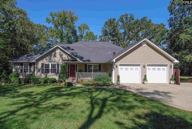 7055 Nursery Road, Columbia, SC 29212 (MLS #433915) :: Home Advantage Realty, LLC
