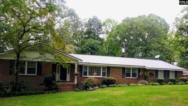 1120 Coogler Road, Irmo, SC 29063 (MLS #434050) :: Home Advantage Realty, LLC