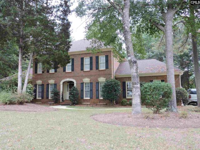 157 Williamstown Way, Columbia, SC 29212 (MLS #434067) :: Home Advantage Realty, LLC