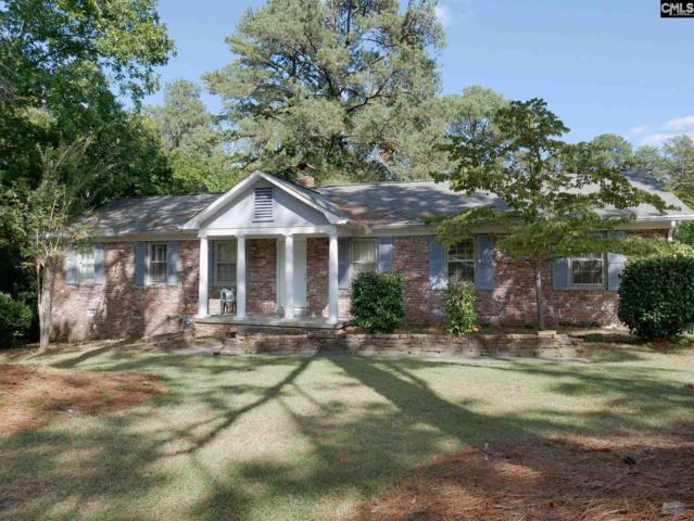 6470 Bridgewood Road, Columbia, SC 29206 (MLS #434091) :: Home Advantage Realty, LLC