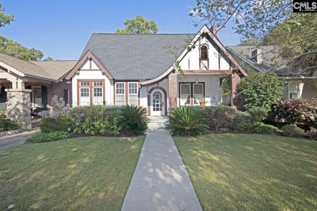 212 S Edisto Avenue, Columbia, SC 29205 (MLS #434123) :: Home Advantage Realty, LLC