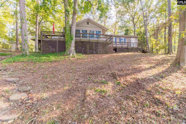 1333 Shore Road, Gilbert, SC 29054 (MLS #434261) :: Exit Real Estate Consultants