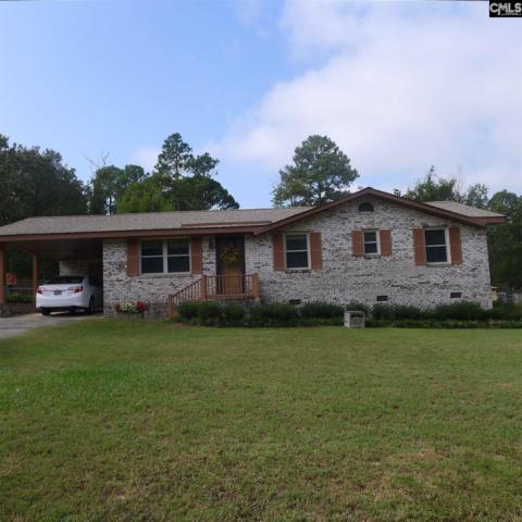 116 Woodsedge Court, West Columbia, SC 29172 (MLS #434308) :: Home Advantage Realty, LLC