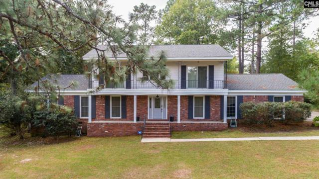 3428 Overcreek Road, Columbia, SC 29206 (MLS #434326) :: The Olivia Cooley Group at Keller Williams Realty