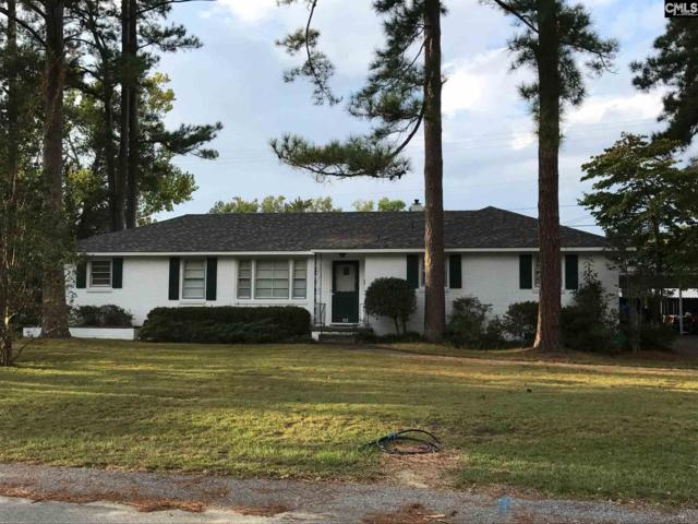 912 Indigo Avenue, Cayce, SC 29033 (MLS #434341) :: The Olivia Cooley Group at Keller Williams Realty