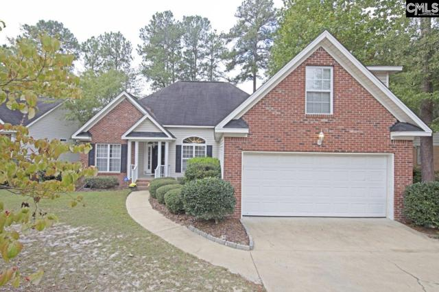 3408 Deerfield Drive, Columbia, SC 29204 (MLS #434360) :: The Olivia Cooley Group at Keller Williams Realty