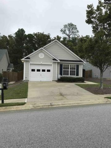 461 Woodhouse Loop, Irmo, SC 29063 (MLS #434402) :: The Olivia Cooley Group at Keller Williams Realty