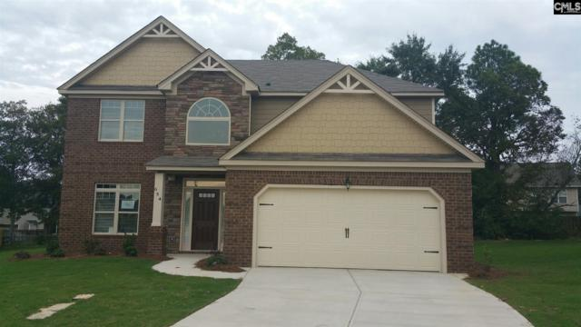 216 Grey Oaks Court #116, Lexington, SC 29072 (MLS #434413) :: The Olivia Cooley Group at Keller Williams Realty