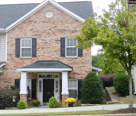 108 Baysdale Drive, Columbia, SC 29229 (MLS #434420) :: The Olivia Cooley Group at Keller Williams Realty