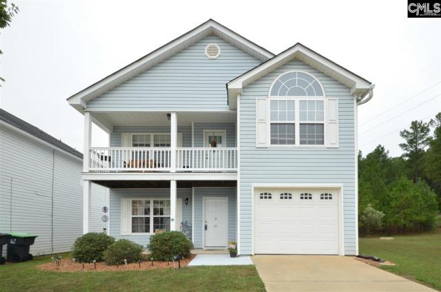 121 Peregrine Court, Chapin, SC 29036 (MLS #434446) :: The Olivia Cooley Group at Keller Williams Realty