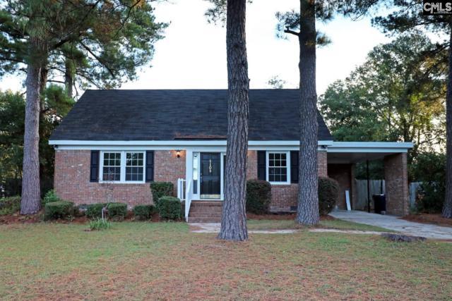 1108 Gunter Circle, West Columbia, SC 29169 (MLS #434450) :: Exit Real Estate Consultants