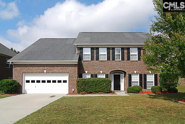298 Traditions Circle, Columbia, SC 29229 (MLS #434456) :: The Olivia Cooley Group at Keller Williams Realty