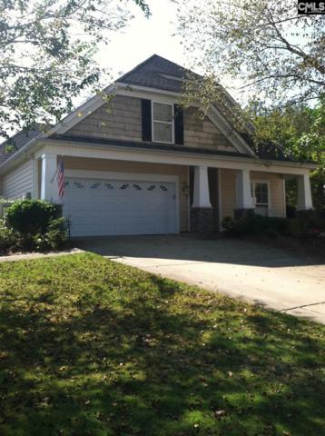 231 Ashton Hill Drive, Columbia, SC 29229 (MLS #434475) :: The Olivia Cooley Group at Keller Williams Realty