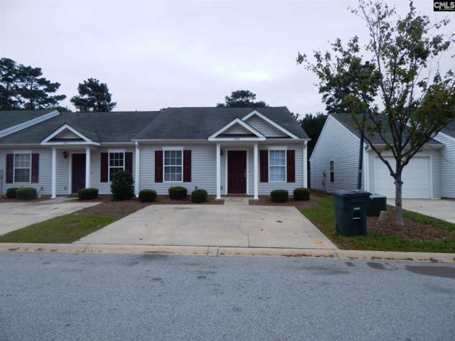 453 Regency Park Drive, Columbia, SC 29210 (MLS #434499) :: Exit Real Estate Consultants