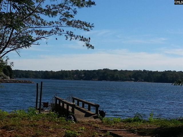 146 Cardinal Cove, Irmo, SC 29063 (MLS #434514) :: Home Advantage Realty, LLC