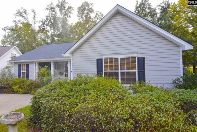 104 Mary Drive, Chapin, SC 29036 (MLS #434524) :: Exit Real Estate Consultants
