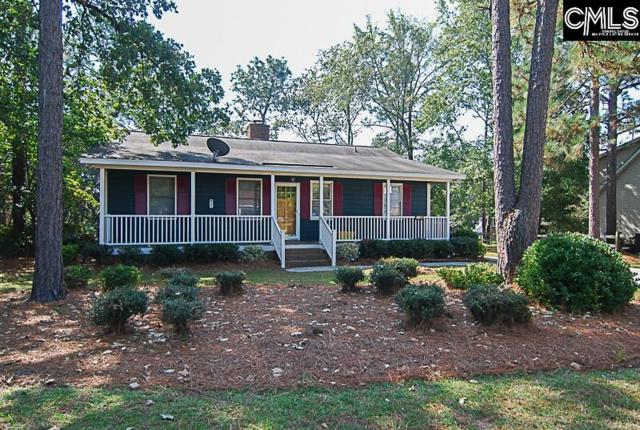 1136 Lake Shire Drive, West Columbia, SC 29170 (MLS #434526) :: Exit Real Estate Consultants
