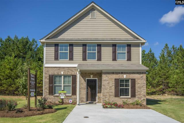 113 Bickley Manor Court #3, Chapin, SC 29036 (MLS #434527) :: Home Advantage Realty, LLC