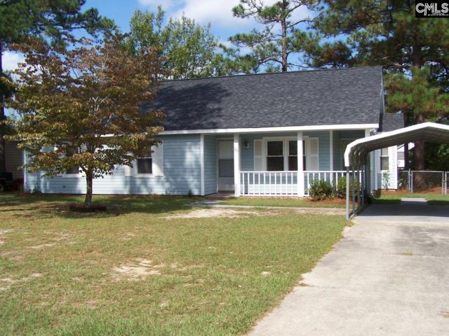 128 Toucan Way, Lexington, SC 29073 (MLS #434531) :: Exit Real Estate Consultants
