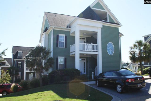 118 Sandlapper Way C, Lexington, SC 29072 (MLS #434561) :: Exit Real Estate Consultants