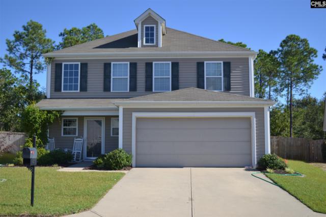 427 Colony Lakes Drive, Lexington, SC 29073 (MLS #434665) :: Exit Real Estate Consultants