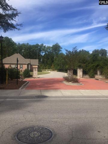 116 Reunion Lane, Columbia, SC 29206 (MLS #434702) :: Home Advantage Realty, LLC