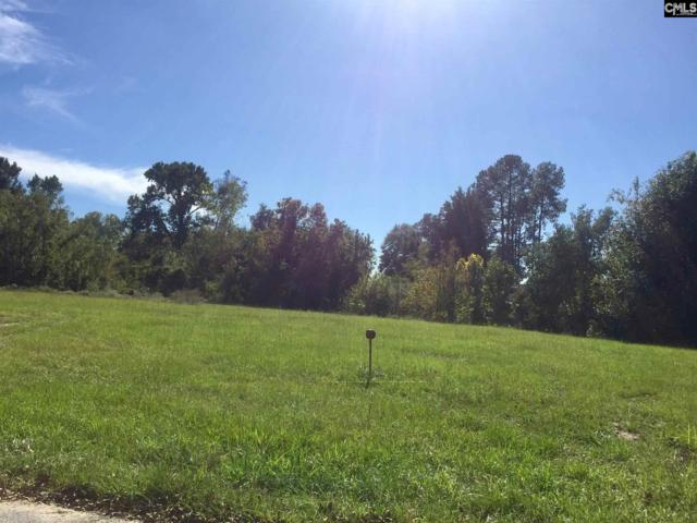 3600 Rose Drive, Columbia, SC 29205 (MLS #434718) :: Home Advantage Realty, LLC