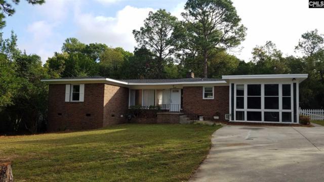6526 Buckfield Dr., Columbia, SC 29206 (MLS #434728) :: Home Advantage Realty, LLC